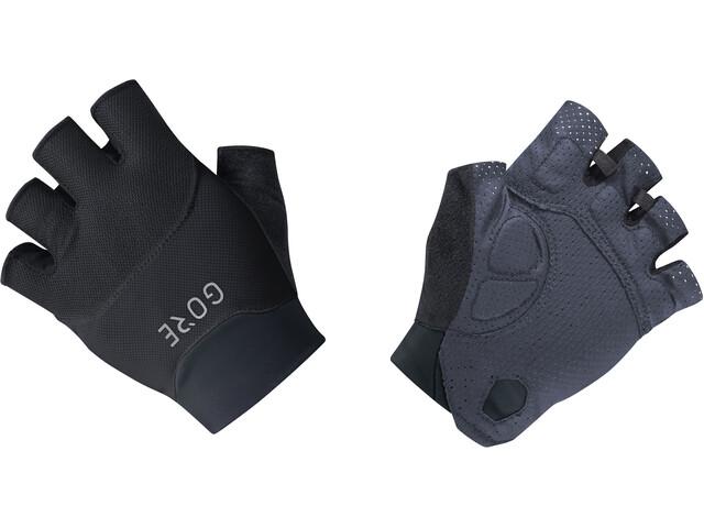 GORE WEAR C5 Vent Short Gloves black